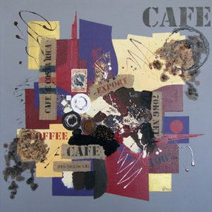cafe collage-l3
