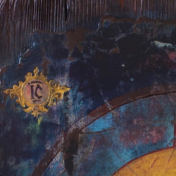 Crist-1-detail
