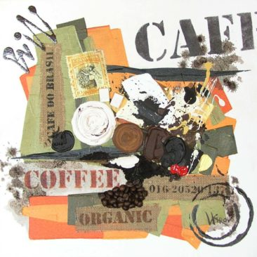 Cafe collage – S2