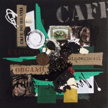 Cafe collage – S3