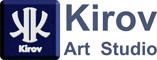 Kirov Art Studio