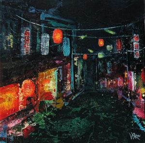 china town imp2